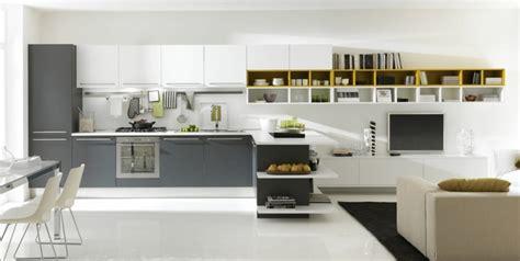 deco 3d planner free kitchen design software modern kitchens id 233 e de cuisine ouverte pour un int 233 rieur convivial