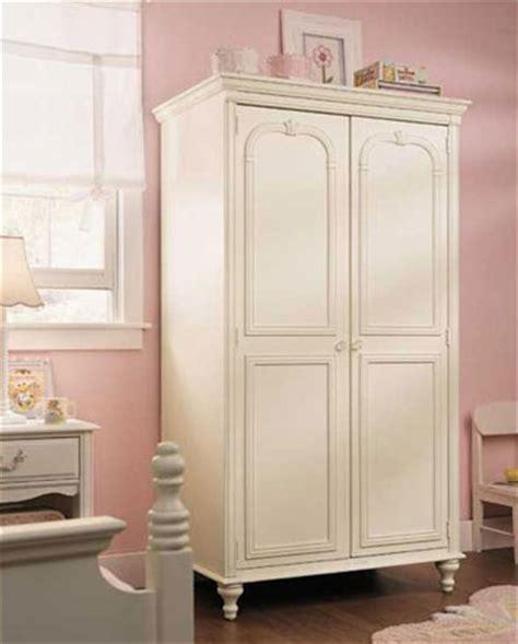 armoire popsugar home
