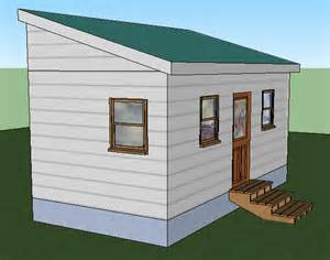 transformer 10x20 cabin simple solar homesteading