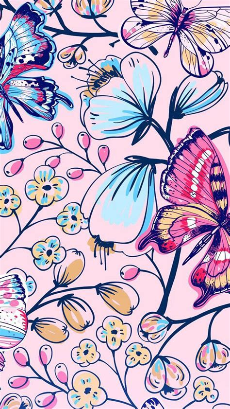 Casing Hp Personal Design Flower And Birds 1000 images about hojas decoradas para imprimir on