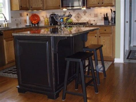 Kitchen Breakfast Bar Overhang Awesome Custom Wood Furniture Ideas Awesome Custom Made