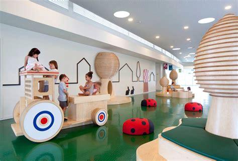 kid spaces design amazing spaces designed just for