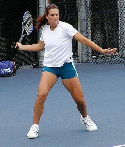 file:jennifer capriati.jpg wikimedia commons