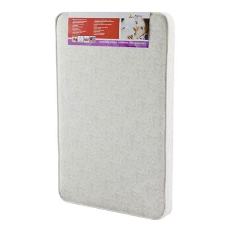 Corner Crib Mattress On Me Firm 3 Quot Rounded Corner Playard Mattress 26 Gr