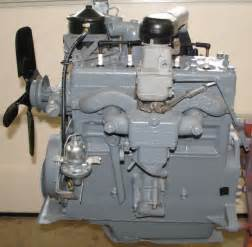 Jeep Engines For Sale Jeep Willys Reconstruction Moteur Jeep Mb Gpw Hotchkiss