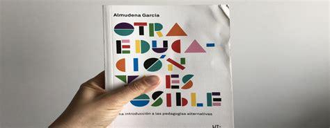 libro otra educacin ya es club de lectura pedag 243 gico en la feria little otra educaci 243 n ya es posible