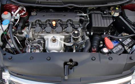 car manuals free online 2008 honda civic engine control 2008 honda civic engine size 2008 free engine image for