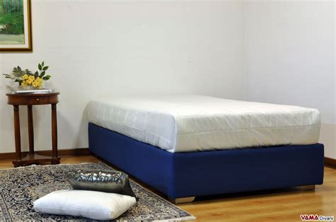 cm beds french bed 140 cm with storage box and without headboard