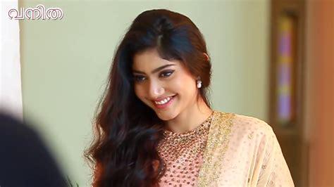 actress sai pallavi hd photos download actress sai pallavi unseen cute hd viral photoshoot