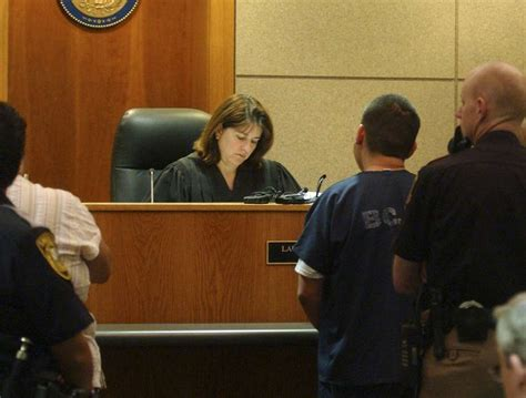 Juvenile Court Search Juvenile Court Cases Send 17 Year Olds To Juvenile Court San Antonio Express News