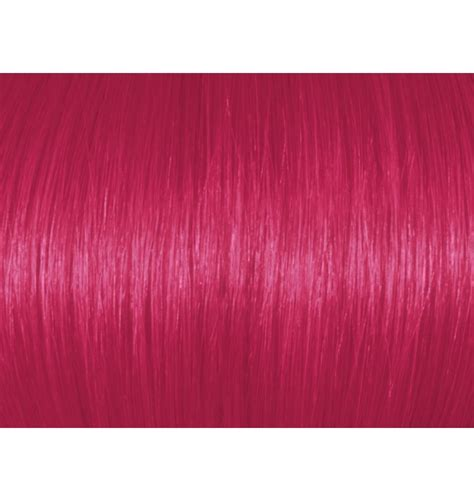 fuscia color fuscia pink hair color