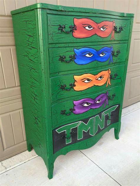 ninja turtle bedroom decorating ideas best 20 ninja turtle bedroom ideas on pinterest ninja
