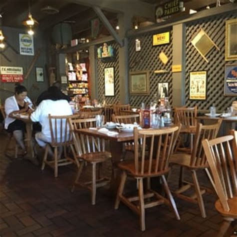 cracker barrel country store 68 photos 80 reviews