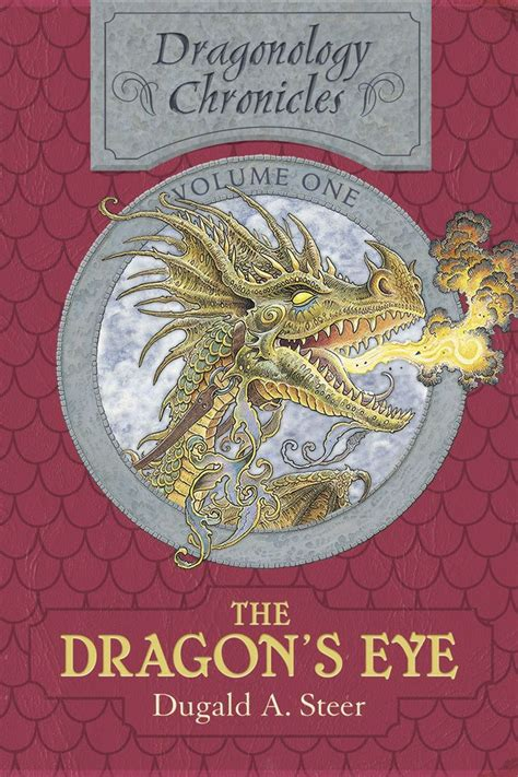doctor how and the dragons volume 4 books 17 best images about dragons dragons dragons on