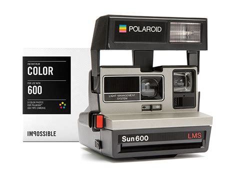 polaroid the complete guide to experimental instant photography books polaroid 600 color pack stacksocial