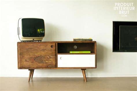 Merveilleux Meuble Pour Cacher Tv #3: meuble-tv-vintage-1969-800x531.jpg