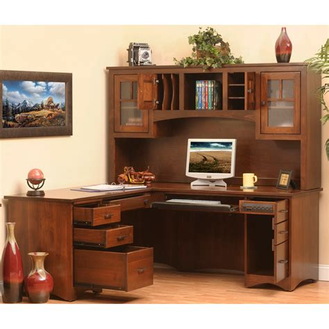 altra the works l shaped desk l shaped desk with hutch wonderful white l shaped desk
