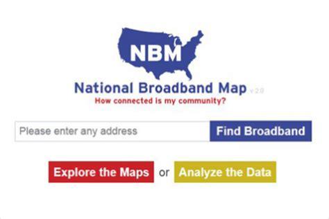 texas broadband map connected texas increasing broadband access and use