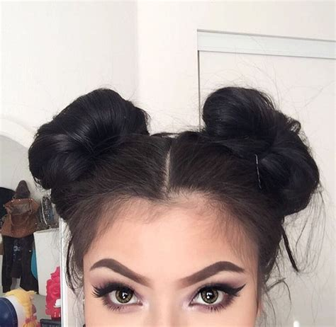 dibiase hair om hair 1000 images about hair on pinterest her hair rose gold