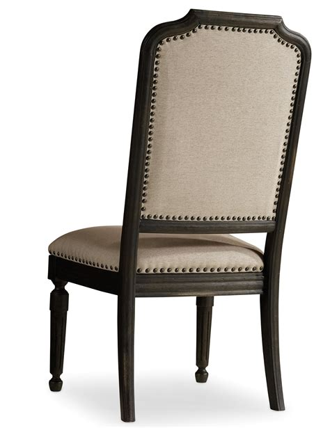 Pedestal Dining Chairs Furniture Corsica Rectangle Pedestal Dining Table Set With Upholstered Chairs Stoney