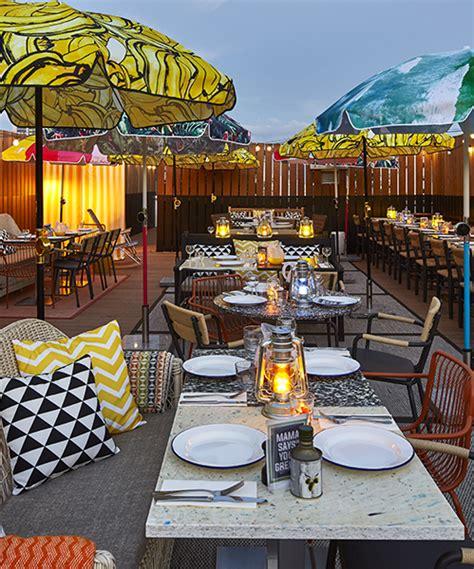 top bars in paris the best rooftop bars in paris vogue paris
