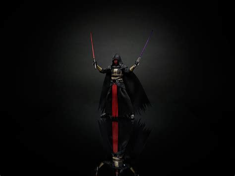 figure wars vote for the next 6 inch wars black series figure