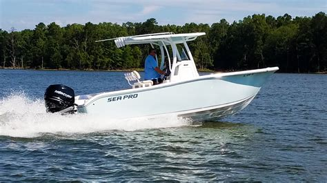 scout vs sea hunt boats list of synonyms and antonyms of the word sea pro boats