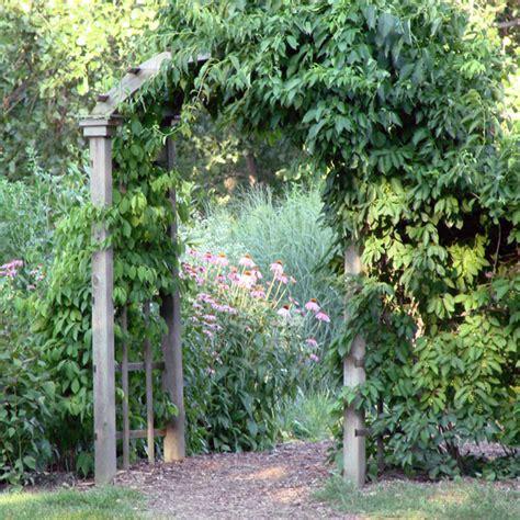 secret garden asianwiki