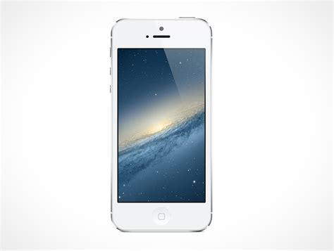 iphone market  psd mockups  iphone