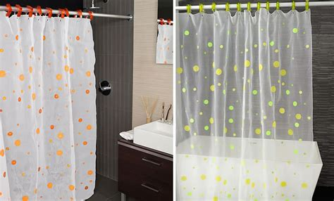 high end shower curtains back to hig end shower curtains designer shower curtain