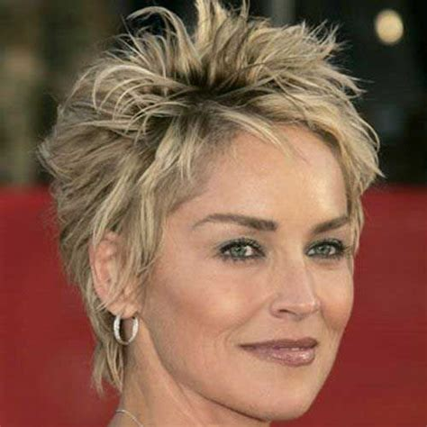 short hair for women over 45 20 pixie haircuts for women over 50 pixie haircut short