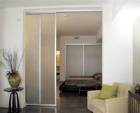 closet doors san jose closet doors san jose closet doors honolulu 2016 closet