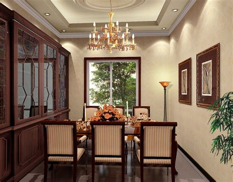 dining room wall cabinets dining room wall unit cabinets 187 dining room decor ideas