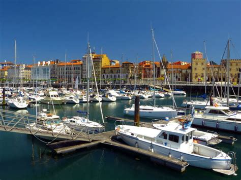 tourism in gijon spain europe s best destinations