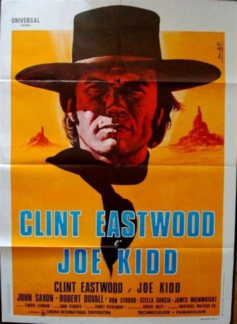 western film zitate 5028 besten movie posters bilder auf pinterest