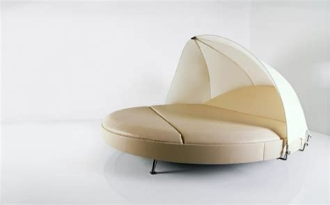polster für gartenmöbel design liegen m 246 bel design liegen m 246 bel and liegen m 246 bel