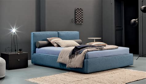 letto matrimoniale eminflex beautiful letto contenitore matrimoniale offerte