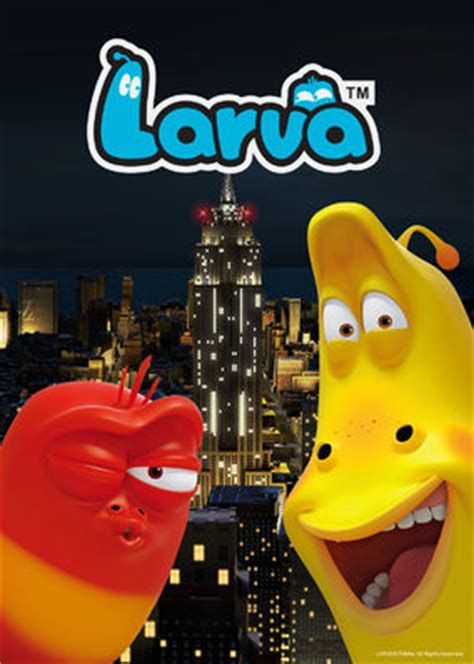 download film larva season 2 mp4 is larva on netflix new zealand
