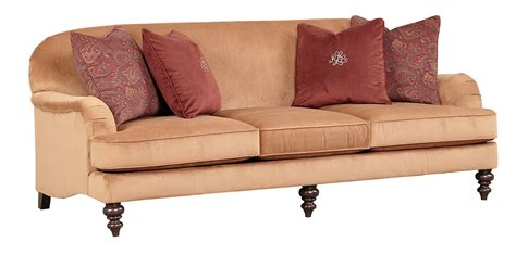 ralph lauren couches gift home today willowwood road is a new furniture