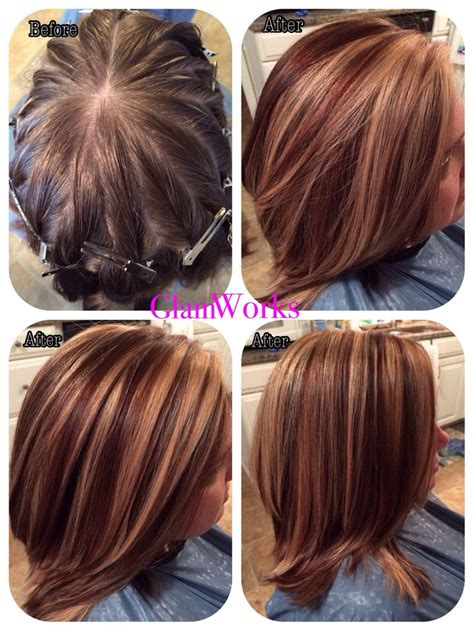 HOT NEW Hair Coloring Technique: Pinwheel Color!   The