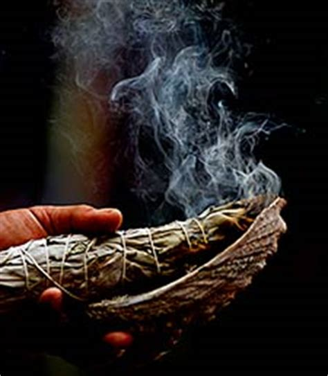 the healing power of smudging cleansing rituals to purify your home attract positive energy and bring peace into your books house energetic clearing smudging reiki reiki