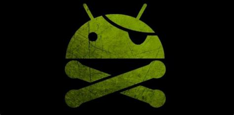 hacker for android aplicaciones hack para android