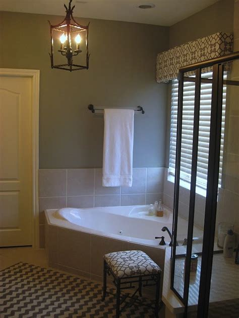 Bathroom Cornice bathroom cornice box transitional bathroom odi et amo