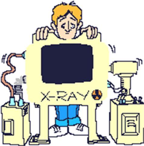 imagenes animadas rayos x gifs animados de rayos x animaciones de rayos x