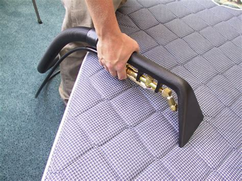 Upholstery Cleaner For Mattress by Cleaning Mattress