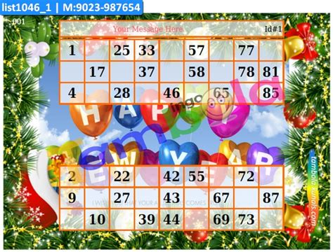 classic new year background classic new year background anywhere tambola housie in new