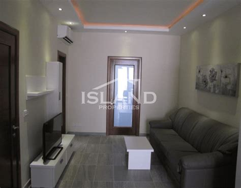 2 bedroom studio for rent 2 bedroom apartment sliema 995 for rent apartments in malta