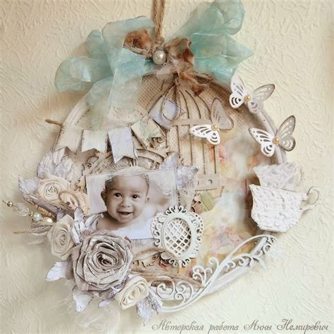 Wall Decor Dekorasi Rumah Hoop Shabby 17 best images about altered embroidery hoop on handmade embroidery hoops