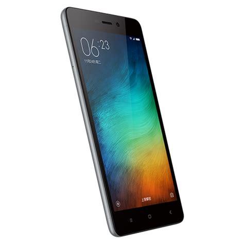 Hp Xiaomi Redmi 3 Di Jogjatronik harga xiaomi redmi 3 di malaysia dan spesifikasi