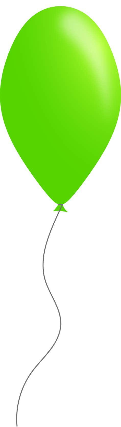 palloncini clipart baloon clip clipart best